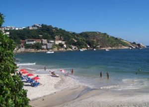barra_de_guaratiba