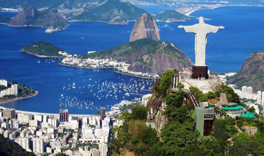 Clique Aqui para Fazer um Orçamento de Redes de Proteção em Botafogo 20be1cdb50f6c