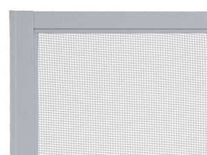 detalhe-tela-mosquiteira-porta-balcao_aluminium