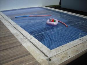 rede-proteção-piscina3